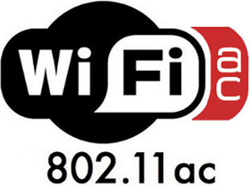 802.11AC WiFi solution