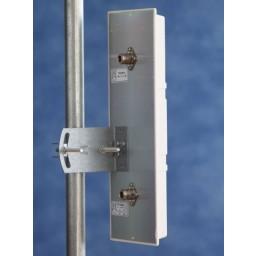 Jirous Sector / Panel antenna JPC-13 Duplex MIMO 5GHz