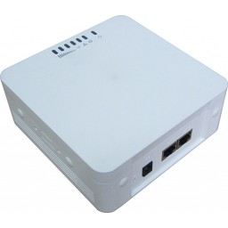 COMPEX MMN428HV Dual Band 2×2 MU-MIMO 802.11ac/a/b/g/n Versatile Indoor Access Point, wave2