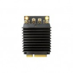 Compex WLE1216V5-20 5GHz 4×4 MU-MIMO 802.11ac Wave 2 80+80MHz Module single band, 20dBm