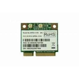 Sparklan WPEA-121N Mini PCIe Module WiFi 5, QCA AR9382 2T2R, 802.11a/b/g/n, Dual band MIMO