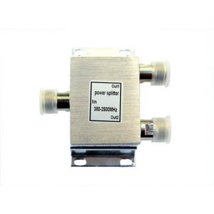 Splitter 1 2 2 4ghz Antenna Splitter 1 2