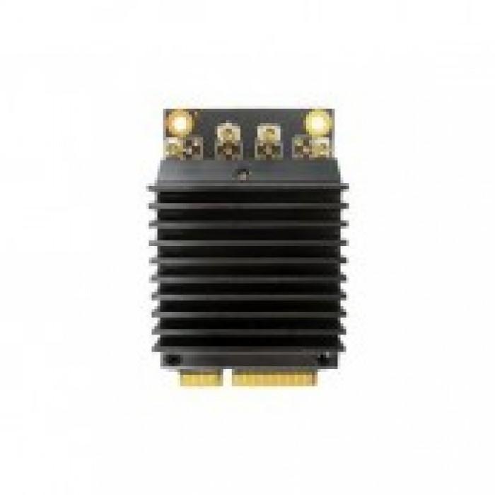 compex WLE1216V5-20 MU-MIMO 4 X 4 802 11ac Wawe 2 miniPCIe