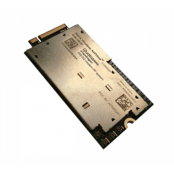 Qualcomm SDX55 Sierra AirPrime EM9191 5G NR Sub-6 GHz Module