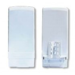 COMPEX MIMO Lite MML342LV Outdor MIMO AP in Plastic Caisng with integrated dual polarisation Antenna( 5Ghz@17dbi)