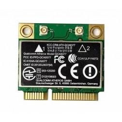 Qualcomm Atheros QCA 9377 dual-band WiFi AC Bluetooth wireless network card