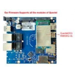 DR4029 LV IPQ 4029 Dakota 716MHz ARM7 CPU / 2x GE Port / Dual Band 802.11ac Wave 2 MU-MIMO, LTE Gateway