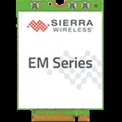 AirPrime® EM7565 Global LTE-Advanced Pro Module Sierra wireless CAT12 600/150Mbps