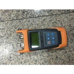 Optical networks PON FTTx power meter WFOT3213
