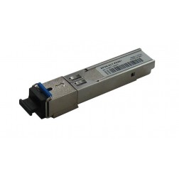 Wodaplug ® WDS5441H-C(H)3AL   GEPON OLT SFP Transceiver 1.25Gbps, 1000BASE-PX20+, CTC 3.0, IEEE802.3ah