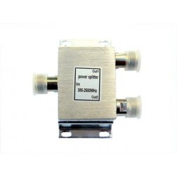 2,4GHz antenna splitter 1:2 SP2