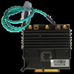 COMPEX WLE900V5-27 8AB ESD miniPCIe module, AR9880, 802.11ac, 3*3MIMO