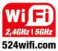 524WIFI