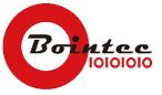 Bointec