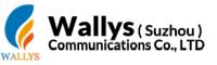 Wallys